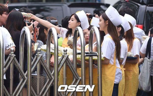 t-ara music bank arrival pics (11)