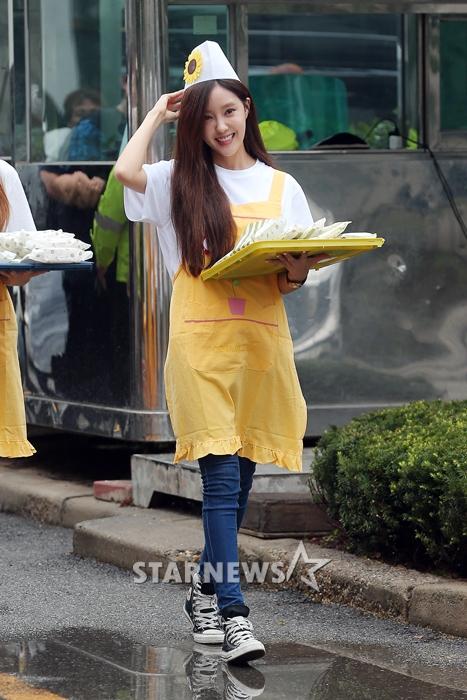 t-ara music bank arrival pics (16)