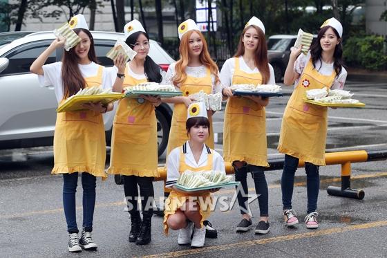 t-ara music bank arrival pics (17)