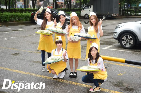 t-ara music bank arrival pics (18)