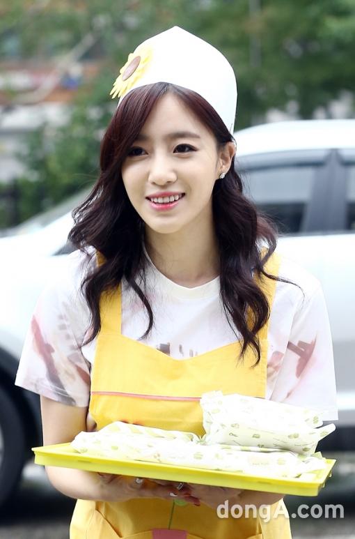 t-ara music bank arrival pics (2)