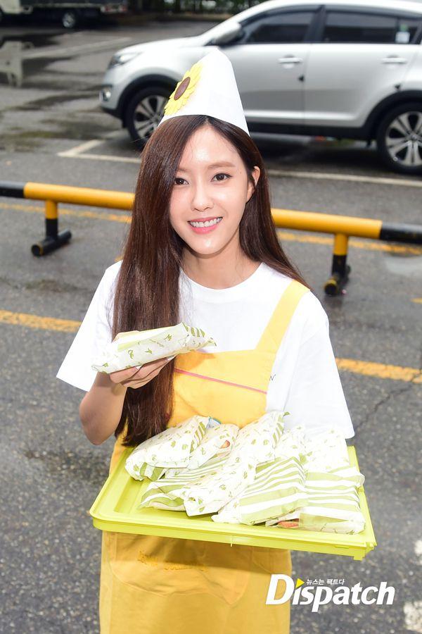 t-ara music bank arrival pics (23)