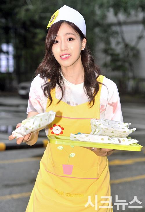 t-ara music bank arrival pics (3)