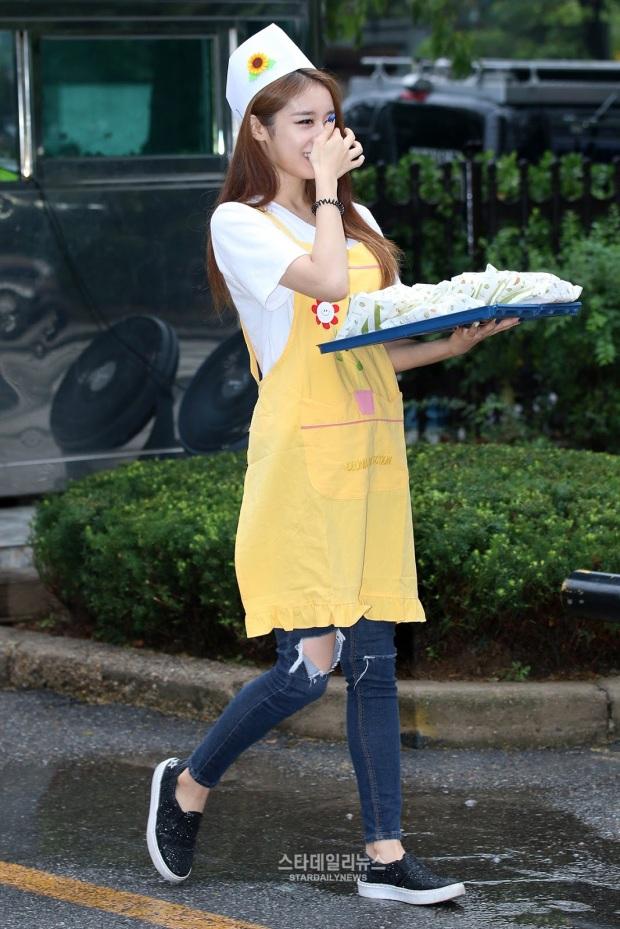 t-ara music bank arrival pics (30)
