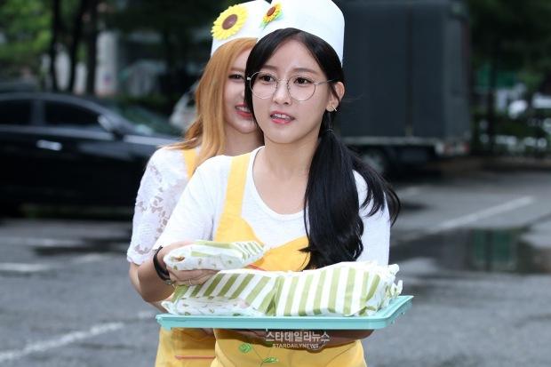 t-ara music bank arrival pics (32)