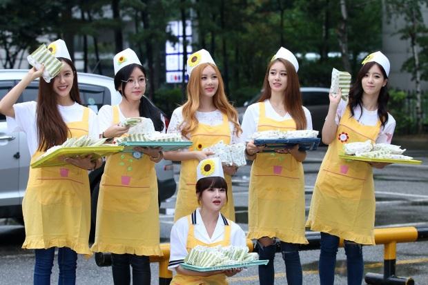 t-ara music bank arrival pics (34)
