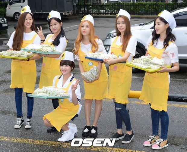 t-ara music bank arrival pics (8)