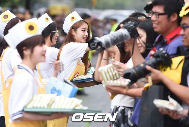 t-ara music bank arrival pics (9)