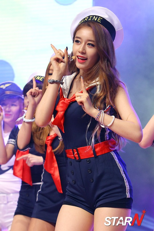 t-ara so crazy comeback showcase (16)