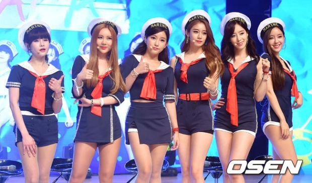 t-ara so crazy comeback showcase (17)