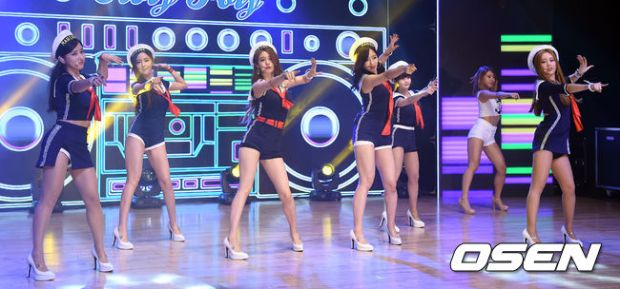 t-ara so crazy comeback showcase (20)