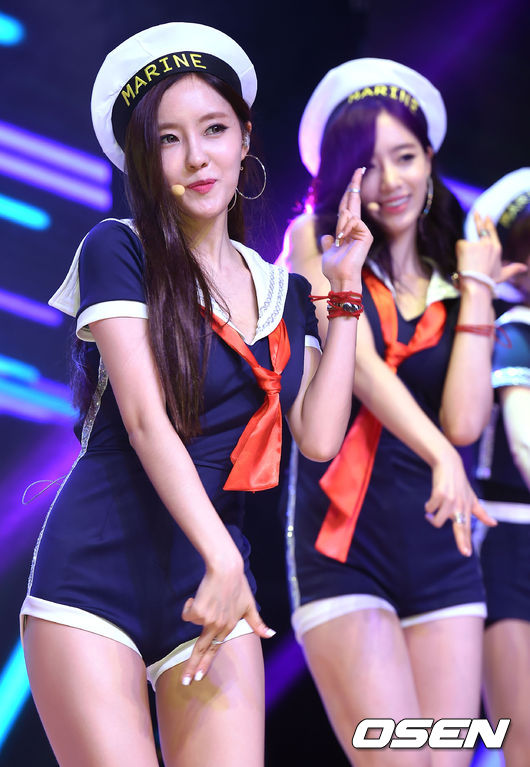 t-ara so crazy comeback showcase (21)
