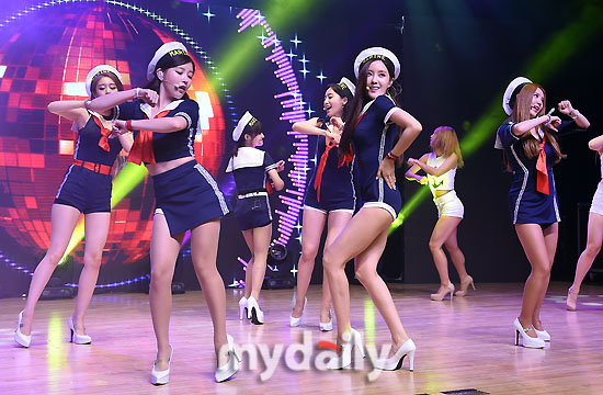 t-ara so crazy comeback showcase (26)