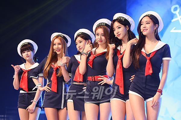 t-ara so crazy comeback showcase (27)