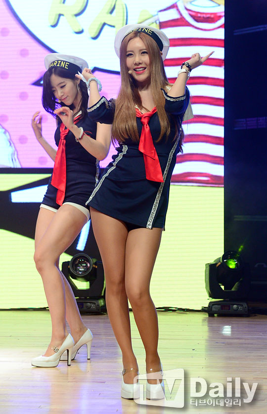 t-ara so crazy comeback showcase (7)
