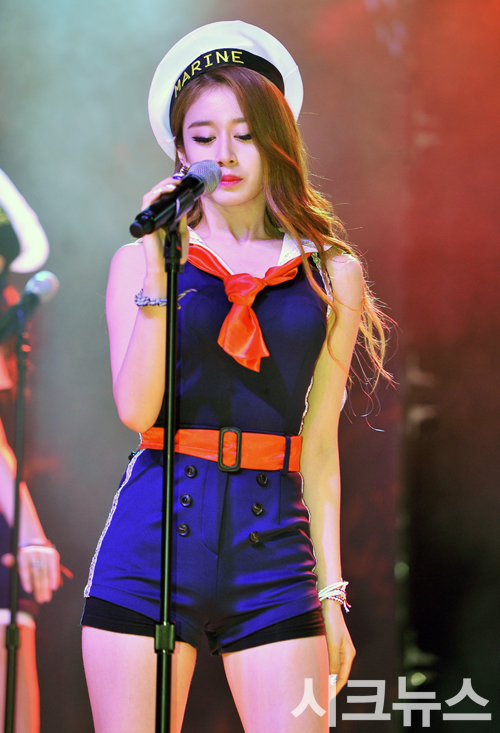 t-ara so crazy showcase (10)