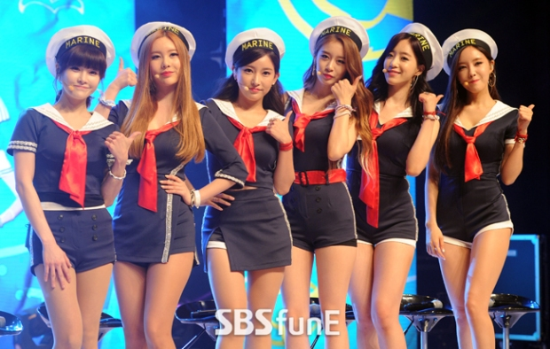t-ara so crazy showcase (11)