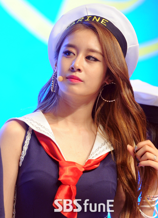 t-ara so crazy showcase (12)