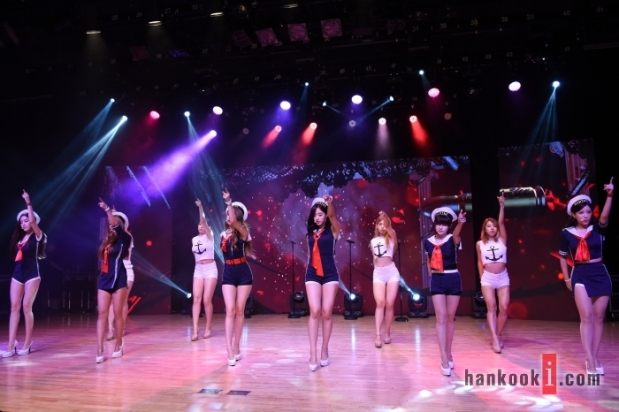 t-ara so crazy showcase (17)