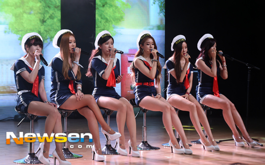 t-ara so crazy showcase (22)
