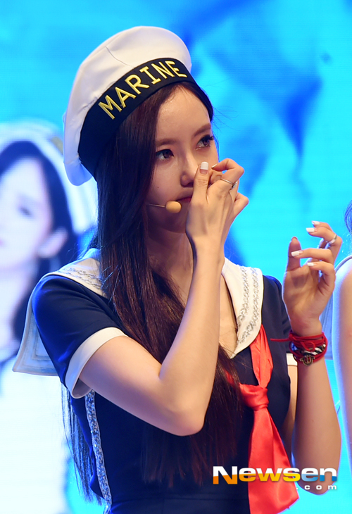 t-ara so crazy showcase (26)
