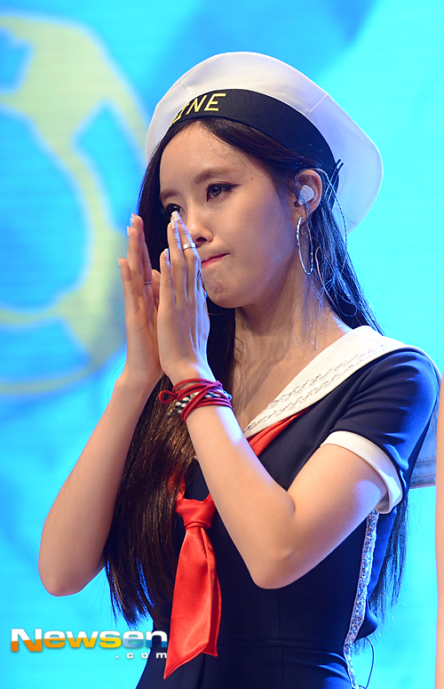t-ara so crazy showcase (27)