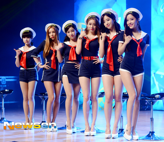 t-ara so crazy showcase (28)