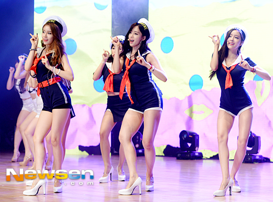 t-ara so crazy showcase (32)