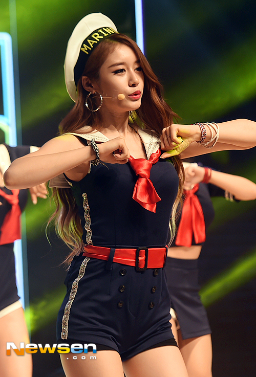 t-ara so crazy showcase (33)