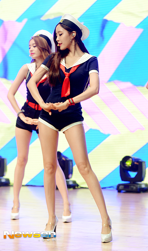 t-ara so crazy showcase (35)