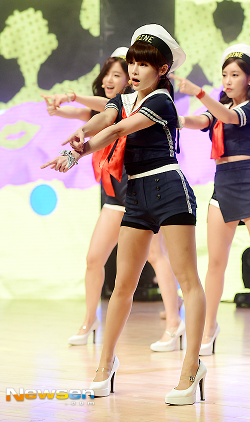 t-ara so crazy showcase (36)