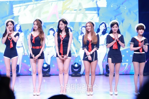 t-ara so crazy showcase (4)