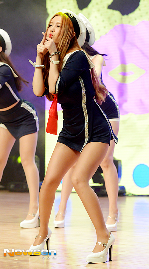 t-ara so crazy showcase (40)
