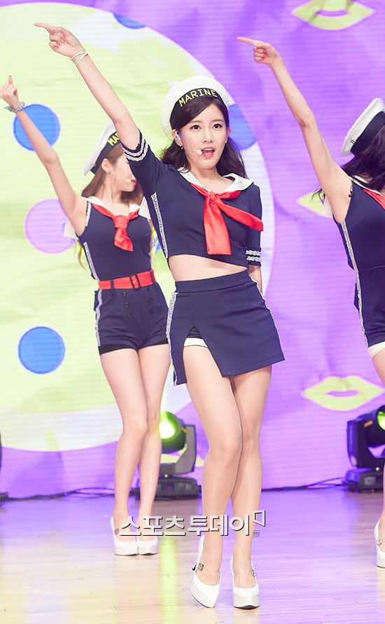 t-ara so crazy showcase (41)