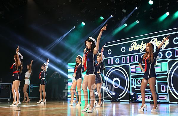 t-ara so crazy showcase (43)