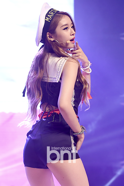 t-ara so crazy showcase (45)