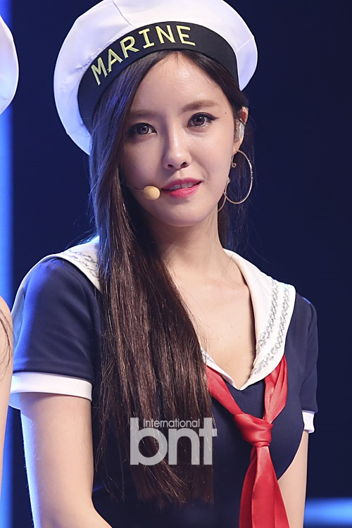 t-ara so crazy showcase (46)