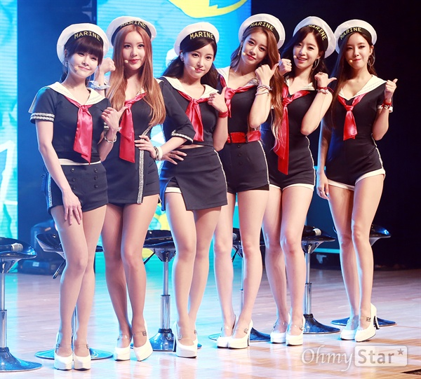 t-ara so crazy showcase (47)