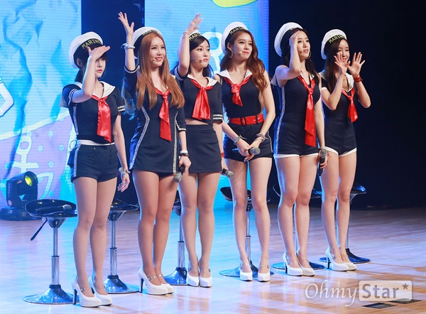 t-ara so crazy showcase (48)