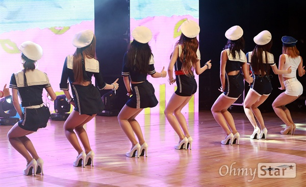 t-ara so crazy showcase (49)