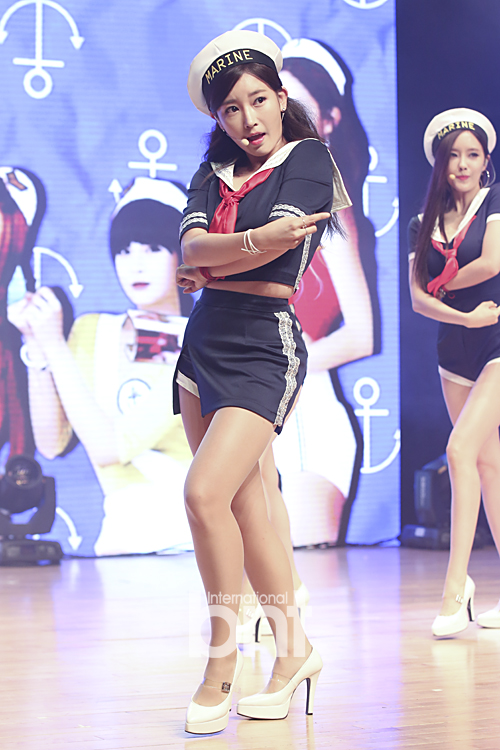 t-ara so crazy showcase (5)