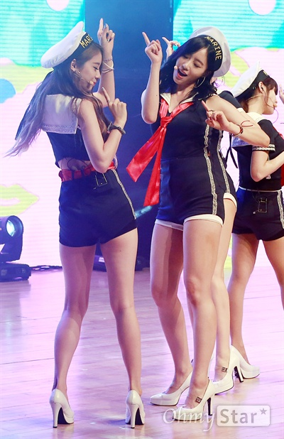 t-ara so crazy showcase (51)