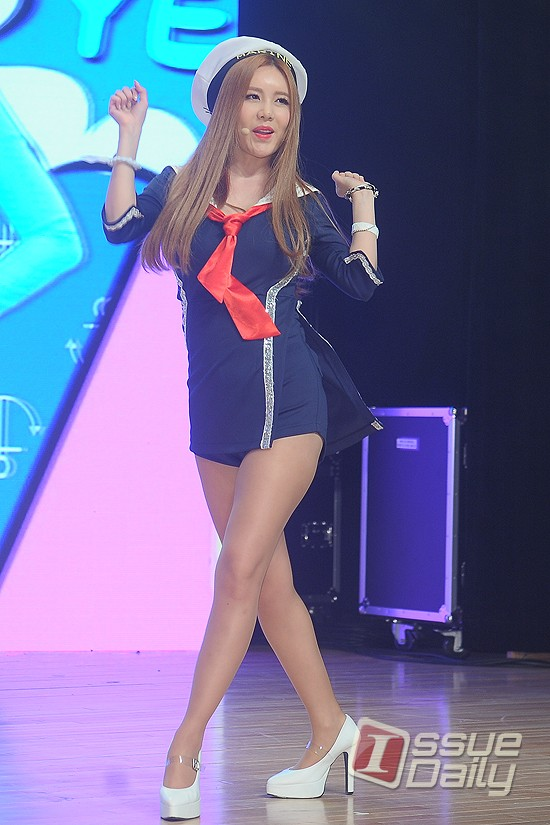 t-ara so crazy showcase (57)