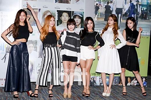 t-ara sweet temptation press conference (1)