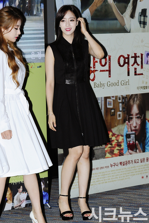 t-ara sweet temptation press conference (13)