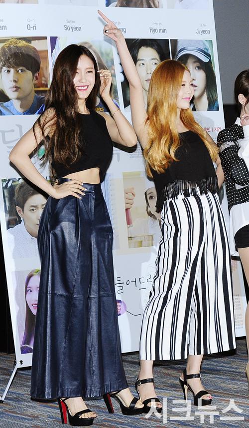 t-ara sweet temptation press conference (16)