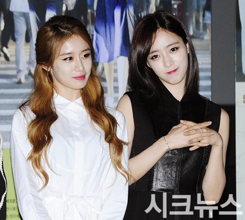 t-ara sweet temptation press conference (18)
