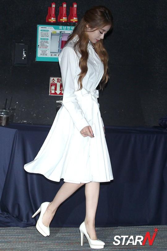 t-ara sweet temptation press conference (30)