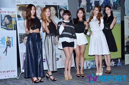 t-ara sweet temptation press conference (5)