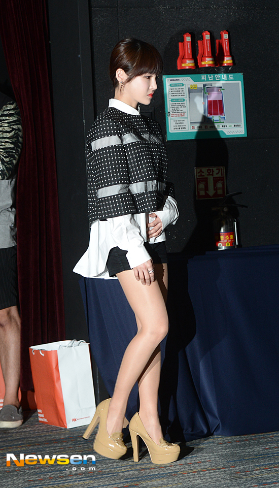 t-ara sweet temptation press conference (50)